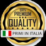 primi in italia